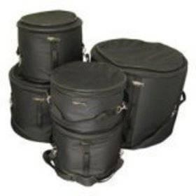 PROEL BAG 700  PLUS KIT COMPLETO