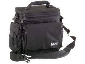 UDG BLACK U9630 x ACCESSORI