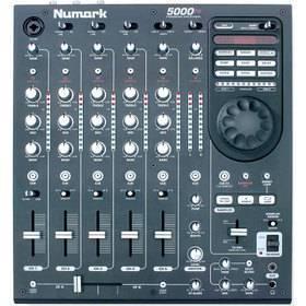 NUMARK 5000 FX