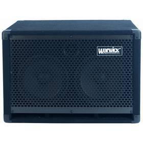 Warwick WCA 2X10'' 200W cabinet
