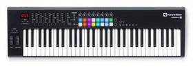 NOVATION LAUNCHKEY 61 MK II