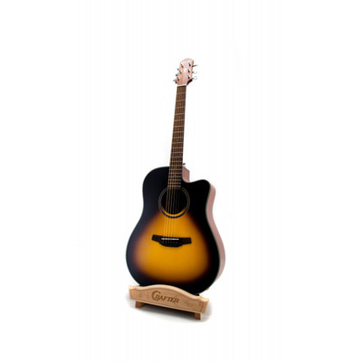CRAFTER HT 100 CE