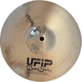 UFIP SPLASH 10 BIONIC