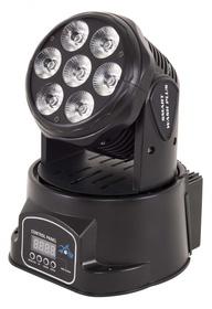 SAGITTER SMTWHPLUS TESTA MOBILE A LED