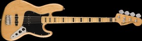 SQUIER JAZZ BASS 70 CLASSIC VIBE