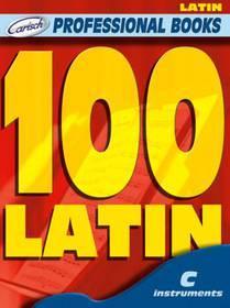 100 LATIN