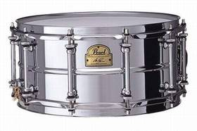 PEARL IP 1465 IAN PACE SIGNATURE