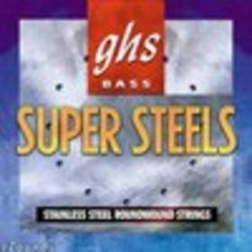 GHS 5ML STB SUPER STEEL