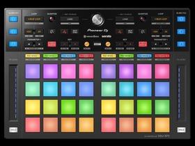 PIONEER DDJ XP 2 PER REKORDBOX DJ