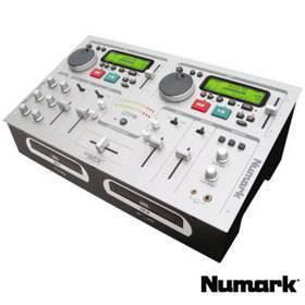 NUMARK CDMIX 3