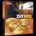 ZILDJIAN ZHT ROCK SET