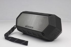 SOUNDCAST VG 1 DIFFUSORE OUTDOOR IP67