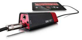 LINE 6 SONIC PORT IPAD/IPHONE