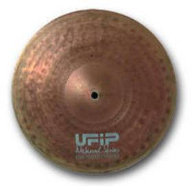 UFIP SPLASH 10 NATURAL