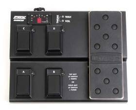 LINE 6 FBV EXPRESS MK II CONTROLLER