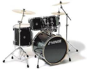 SONOR FORCE 1007 STAGE 1
