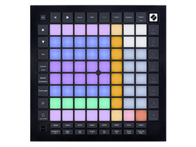 NOVATION LAUNCHPAD PRO MK III