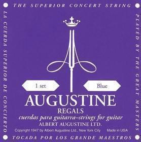 AUGUSTINE ACOUSTIC PHOSPHOR 11-052
