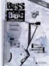 BASS BIBLE VERSIONE ITALIANA