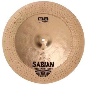 SABIAN CHINESE 16 B8 PRO