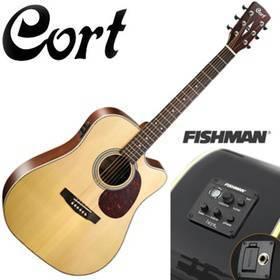 CORT MR 600 F