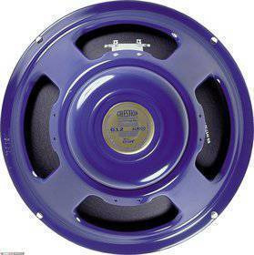 Celestion Alnico Blue 15W 15ohm