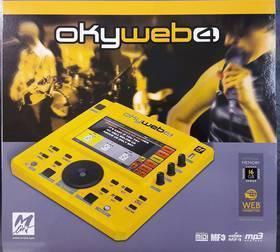 M-LIVE OKYWEB 4