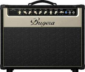 BUGERA V 22