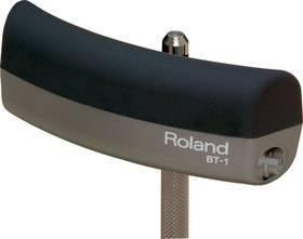 ROLAND BT 1 TRIGGER PAD
