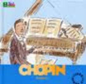 CHOPIN EC 11609 CON CD CURCI YOUNG