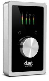 APOGEE DUET iOS/MAC