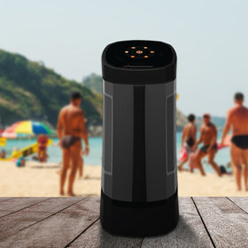 SOUNDCAST VG 5 DIFFUSORE OUTDOOR IP67