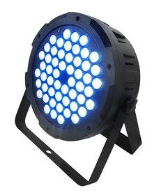 KARMA LED PAR 108
