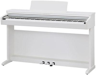 KAWAI KDP 120