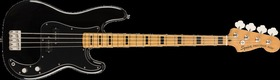 SQUIER PRECISION BASS CLASSIC VIBE 70