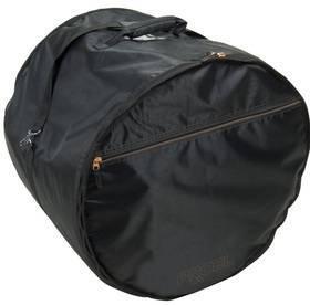 PROEL BAG D20 PN