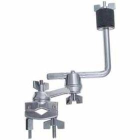 GIBRALTAR MULTI CLAMPS SC CLAC