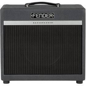 FENDER BB 112