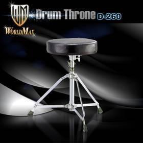 WORLDMAX D 260 W