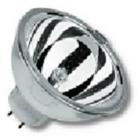PROEL LAMPADA PAR 16