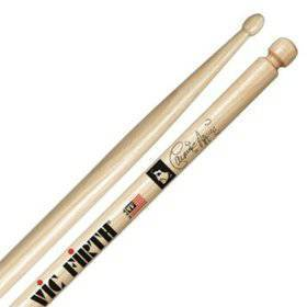 VIC FIRTH CARMINE APPICE SIGNATURE