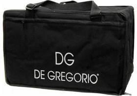 DE GREGORIO B 01 BAG PER CAJON