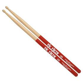 VIC FIRTH 5 A VG