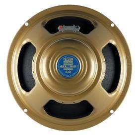 Celestion Alnico Gold 50W 15ohm