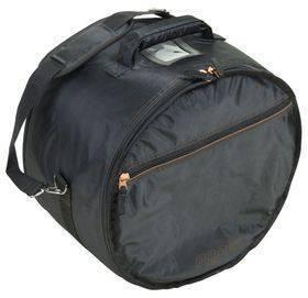 PROEL BAG D14 PN TOM