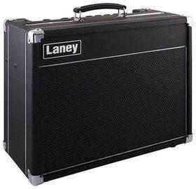 LANEY VC 30 - 112