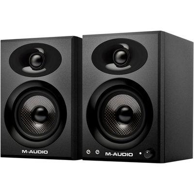 M-AUDIO BX 3