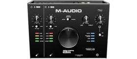 M-AUDIO AIR 192 8