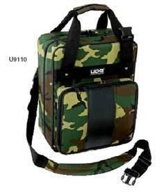 UDG U9110BL BAG