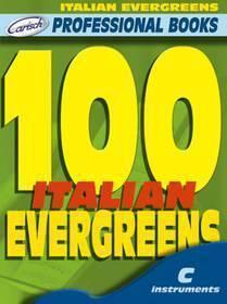 100 ITALIAN EVERGEEN